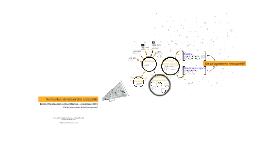 Evaluation et modification du programme d'Animation et recherche culturelle 2015