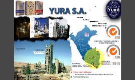 Copy of Copy of YURA S.A.