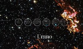 Urano 4ºA