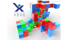 Copy of Jogos de Empresas