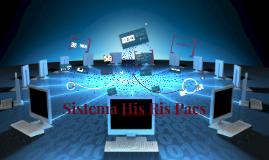 Sistema His Ris Pacs