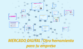 Copy of MERCADO DIGITAL