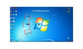 Copy of The Windows Desktop