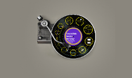 Terrestrial Radio