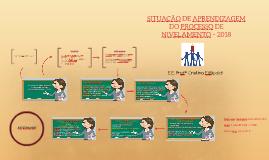 Copy of Nivelamento 2016