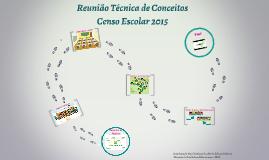 Copy of Reunião de Conceitos 2015