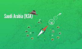 Saudi Arabia (KSA)
