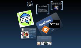 EducaCloud: Internet Safety