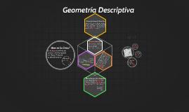 Copy of Geometria Descriptiva