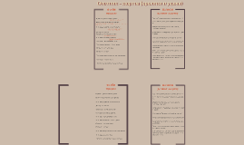 Copy of Охотник - жертва (кролики и удавы)