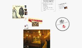 Copy of klasszicista színház
