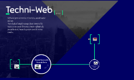 Techni-Web