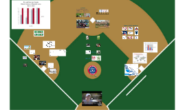 Science of Baseball UA da Vinci May 1 2015