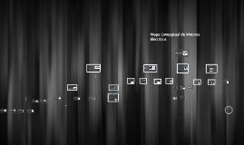 Mapa Conceptual Motores Electricos.