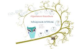 Copy of Algoritmos Geneticos