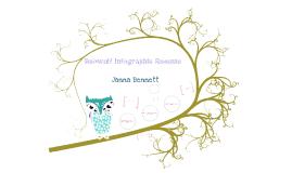 Janna Bennett - Beowulf