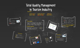Copy of Total Quality Management group 8