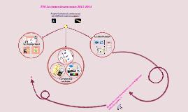 Copy of Copy of tpe la vision des couleurs