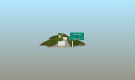 ESCOTLAND