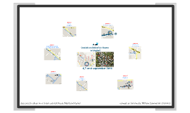 Ontdek en Beleef de Haven 2013 (alleen voor intern gebruik)