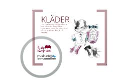 Copy of 4. Kläder