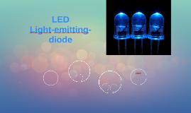 Copy of LED