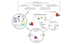 UPOD Research, LLC Presentation