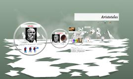 Copy of Aristoteles