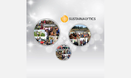Happy Holidays from Sustainalytics