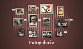 Bopp's Fotogalierie
