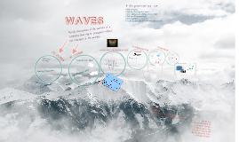 Physics - Wave