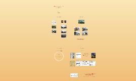 Rigaud: Évolution de la forme urbaine et du cadre bâti