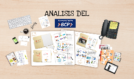 Copy of BCP- analisis