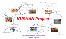KUSHAN Project