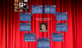 Copy of CONCIERTO HOMENAJE A SYLVIA SOUBLETTE