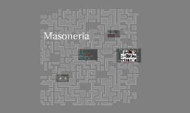 Copy of Masonería