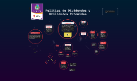 Copy of Politica de Dividendos y Utilidades Retenidas