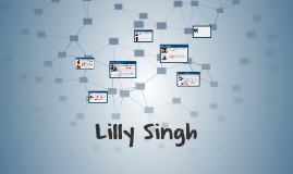 Copy of Lilly Singh
