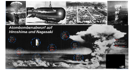 Copy of Atombombenabwurf