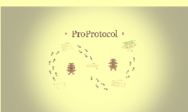 ProProtocol