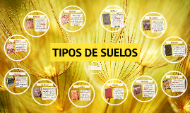 Copy of TIPOS DE SUELOS