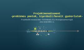 Projektmenedzsment - Ka2StratPart másolata