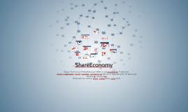 ShareEconomy (small)