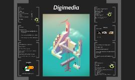Gamemaker Digimedia les 3