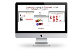 Copy of Faculdades Integradas de Três Lagoas - AEMS