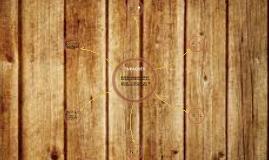 En Colombia, las cajas fabricadas con madera son conocidas c