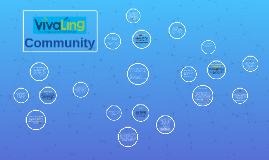 VivaLing Community