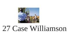 27 Case Williamson