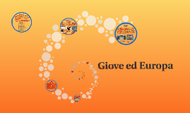 Copy of Giove e Europa