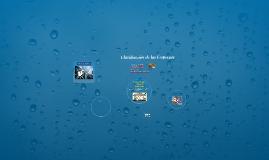 Copy of Clasificacion de las Empresas